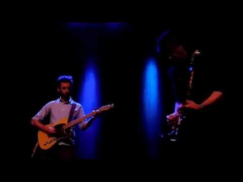 Nels Cline 4 - Headliners Music Hall - Louisville - Full Show - 8/9/2018