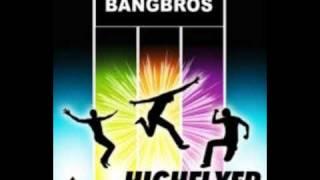 Bangbros - Highflyer (Jumpgeil Remix Radio Edit)