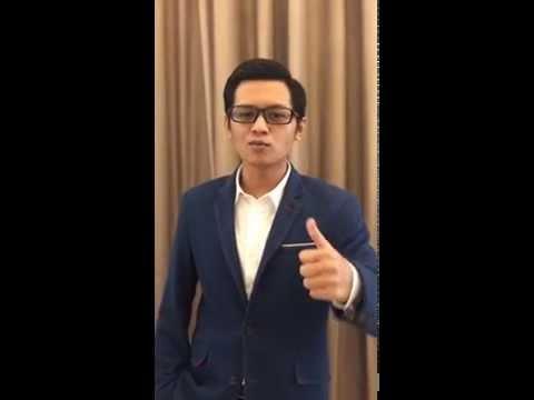 """Mario Kacang [ 3 Komposer ] - Greeting For RK New Release Single """"Cintamu Membuatku Sakit Hati"""""""