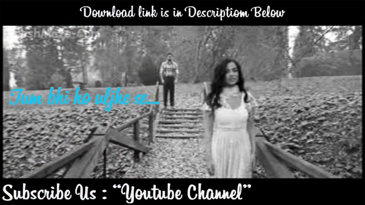 Khud ko tere 1080p hd full song 1920 evil returns 2012 youtube.