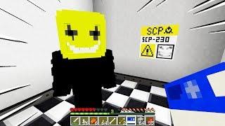 Non Ridere Di Questo Signore - Minecraft Scp 230