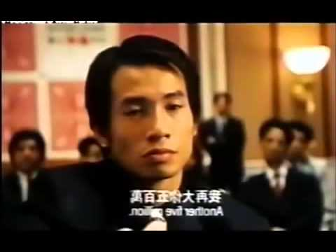 Mandarin Chinese Immersion Online   Learn Chinese with ...