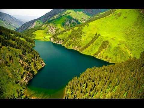 Most Beautiful Places In France Nature