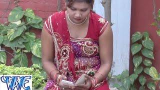 Download Hindi Video Songs - Garam Garam Ba Jawani - गरम जवानी - Jawani Hot Ho Gail   Manisha Singh   Bhojpuri Hot Song 2015