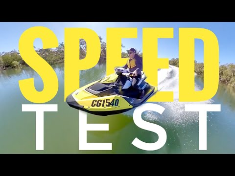 DJI Spark Activetrack Top Speed? How Fast Will The Spark Follow? from YouTube · Duration:  6 minutes 7 seconds