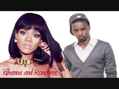 MInk Jo feat. Konshens - No Friend Zone