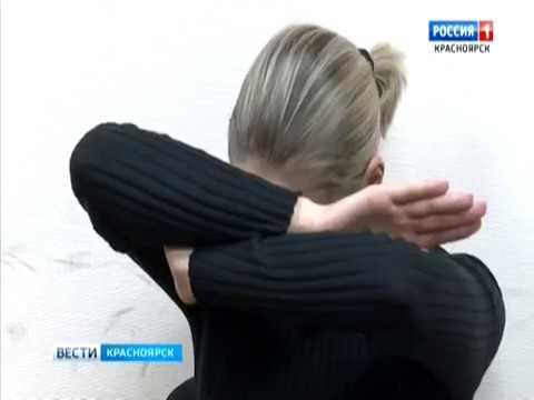 Одна из экс-чиновниц министерства социальной политики края полностью признала свою вину