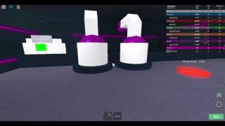 Roblox Universe EVENT - Moon tycoon [1080p]