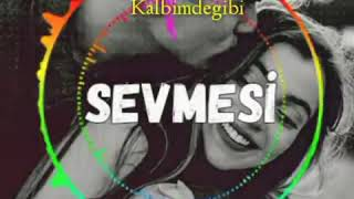 Sura iskenderli (Artık  Çok Geç Geri Donmesi) (remix)