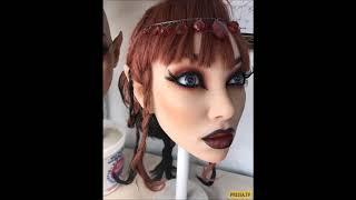 Очень реалистичный мужчина- робот для женщин - Секс для  женщин,  Изготовление секс-кукол