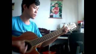 Chuyện tình người đan áo - Trung Nguyễn Bolero