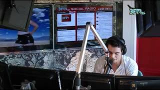 [3FM AtWork] 90s Request: Mega Top 50 jaaroverzicht '92 - '93