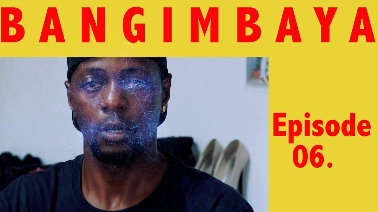 Download CHEKA NA MIMI S02E06 - BANGI MBAYA