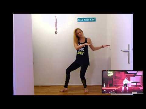 Just Dance 2015 \