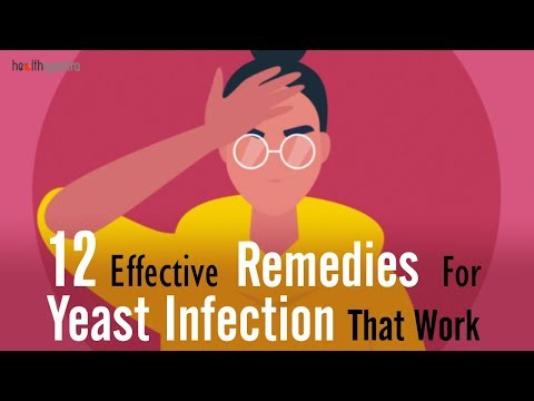 12-effective-remedies-for-yeast-infection-that-work-|-healthspectra