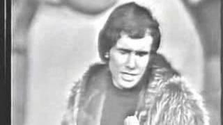 "Ronnie Von/Roberto Carlos ""Jovem Guarda"" DVD"