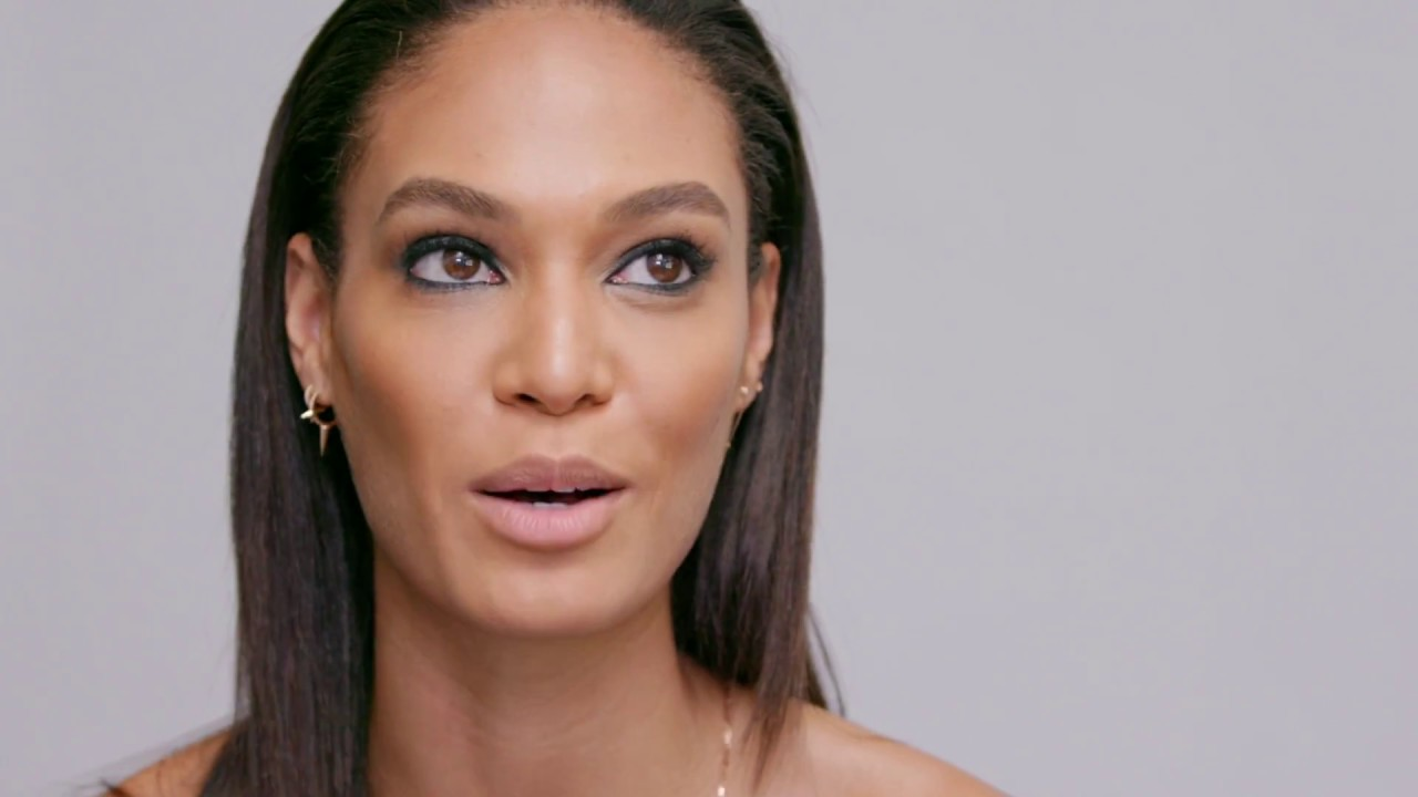 Joan Smalls PUR 6 2011?016 naked (27 foto and video), Sexy, Leaked, Boobs, see through 2017