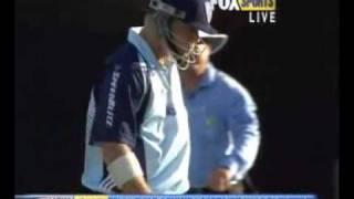 vuclip Best Catch by Younus khan In Australia Domestic Season 2008