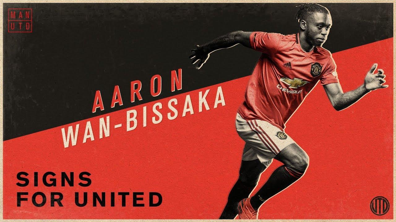Image result for manchester united bissaka