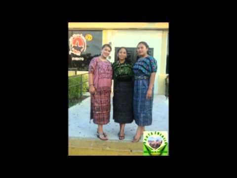 Anuncios de putas de Islas Baleares en NuevoLoquo
