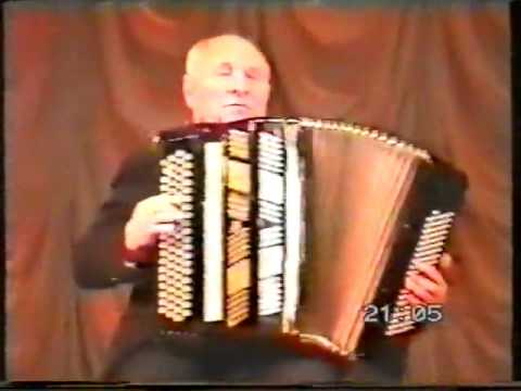 onlayn-zhenomuzhchini-video-pro-bayanistov-anal