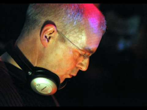 Neil Tennant ( Pet Shop Boys) feat  Dj Fresh ---- Throw