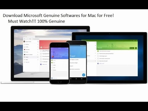 Genuine software office 2016 professional product key free.
