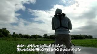 DVDフリッパー中村大介ザ・ドッグファイトJunサブ化計画ぼちぼち進んで...