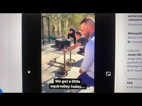 Drew Brees Video Has Comeback Talk On Social Media, Saints Say Jameis Winston Is The Future