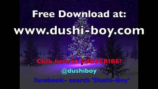 Jingle Bells (Euro-Dance Remix) FREE DOWNLOAD- Produced by: Dushi-Boy (CHRISTMAS SPECIAL)