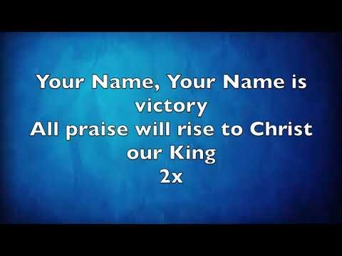 resurrecting by elevation worship studio