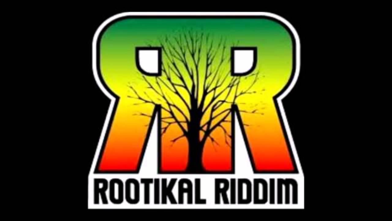 rootikal riddim special request