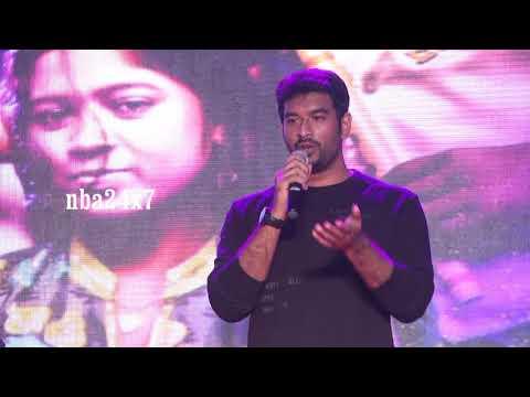 Some lyrics was written for Actor Vijay:...