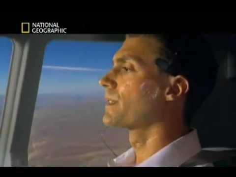 Indagini ad alta quota-DHL A300 Attentato a Baghdad 4/5(3°stag-2°ep)