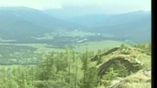 Дегдар - Әбілқайыр хан (KZ)
