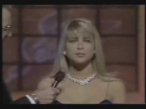 Bobbie Brown Star Search