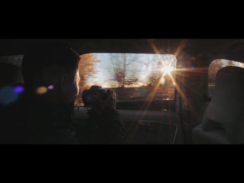 """A Trip to Julian"" | Panasonic g7 Cinema Journal #2 (4K)"