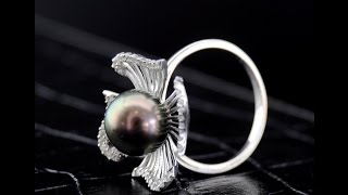 Best Choices of Authentic Pearl in Vietnam - M. Legrand Jewelry