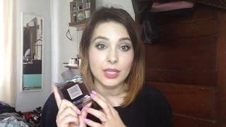 видео Стиль унисекс в парфюмерии