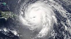 Irma Live Cam - West Boca Raton