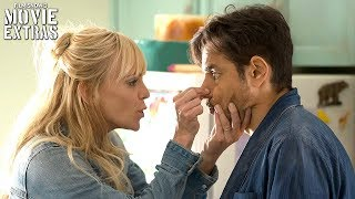 OVERBOARD | English Featurette (2018)