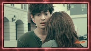 KIM HYUN JOONG & MISERY (City Conquest)