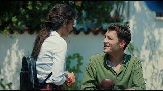 Ege'nin Hamsisi / Aegean Anchovy - Episode 6 Trailer 2 (Eng & Tur Subs)