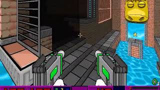 Adventures of Square, E2A12 - Part 3 [Please skip 7:40 - 9:10 and 26:30 - 27:45]