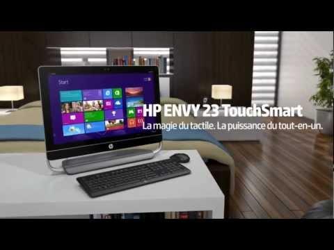 HP ENVY 23-D103EF TOUCHSMART HARDWARE DIAGNOSTICS UEFI WINDOWS 8 X64 DRIVER