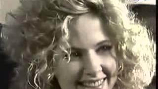4 Клип шедевр из отрывков сериала «Селеста» и сериала «Селеста всегда Селеста» на не известную песню