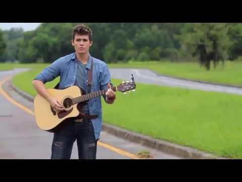 Make You Miss Me Cover by Rory Wolfe