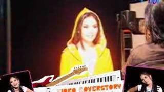 yezz coverstory video fasha sandha