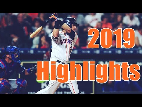 "Josh ""Spiderman"" Reddick ULTIMATE 2019 Highlights"