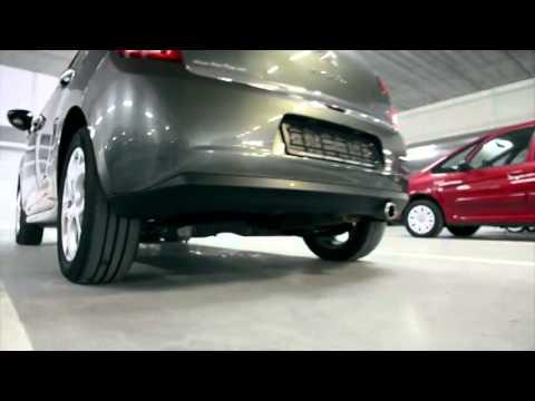 Iris Auto Center - Vendre ou acheter une voiture d ...